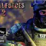 Special Forces Group 2 Apk Download Free For Android