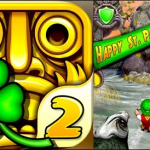 Temple Run 2 Game Download