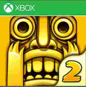 Temple Run 2 Game Download Latest V1.58.1 For Android