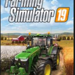 Tractor Free Farming Simulator Games Download